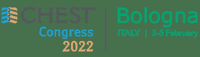 CHEST Congress 2022
